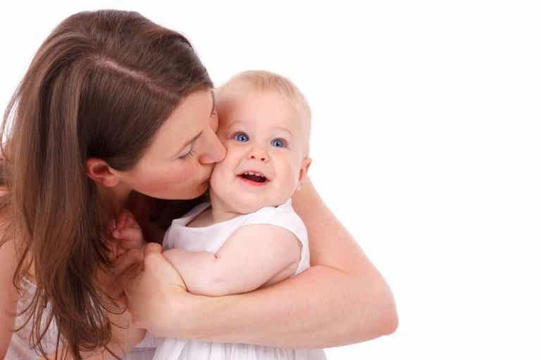 5 claves para mejorar el bienestar emocional de tus hijos