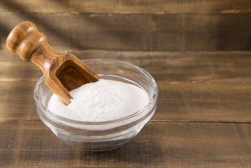 La grenetina es el componente de la gelatina.