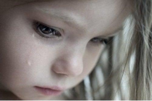 Resultado de imagen de emociones y sintoma