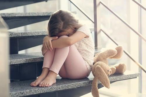 No proyectes en tus hijos tus sueños rotos