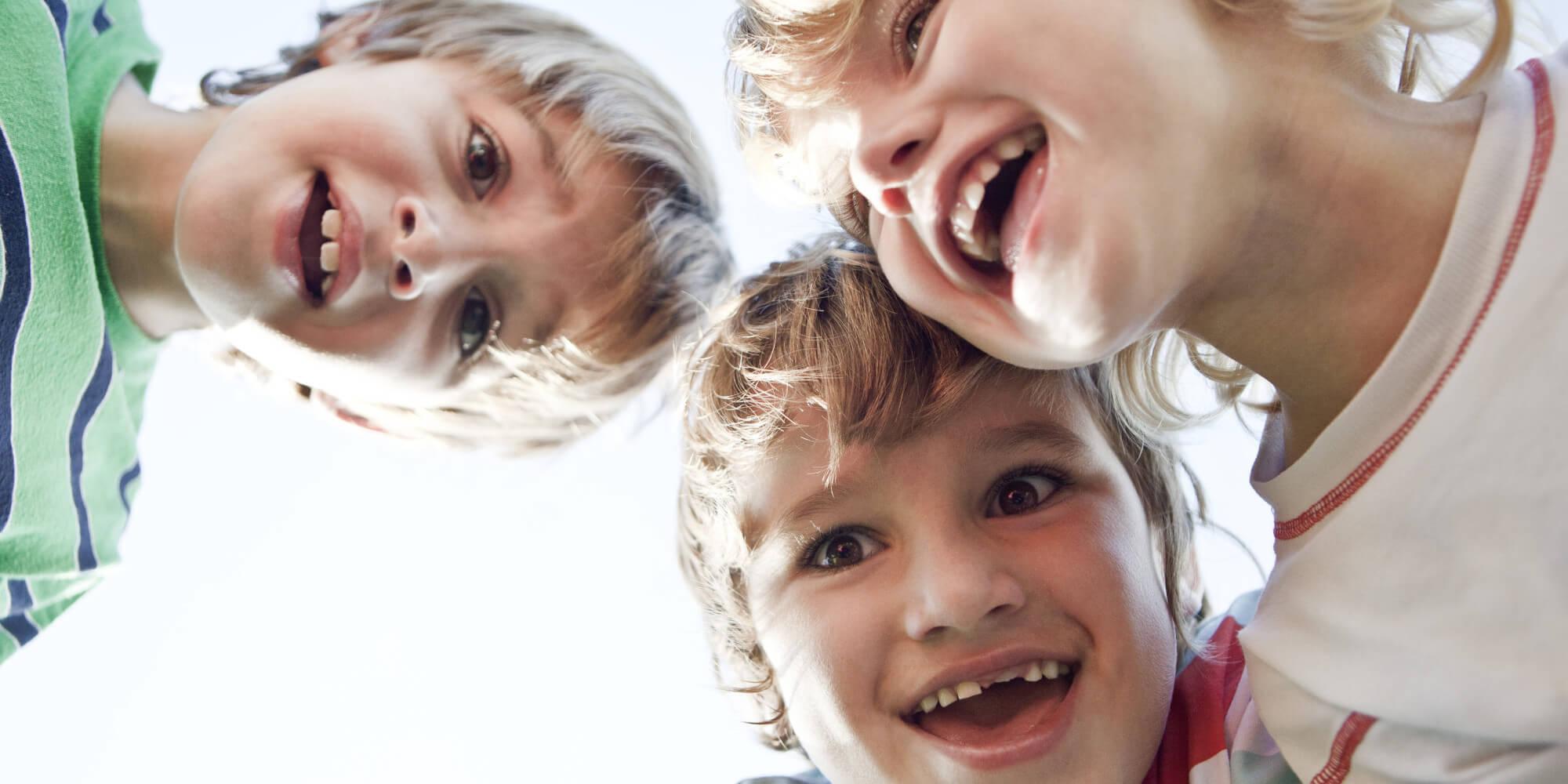 o-happy-children-facebook