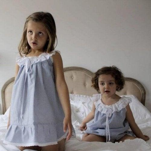 Consigue que tus hijos se vayan a la cama sin protestar