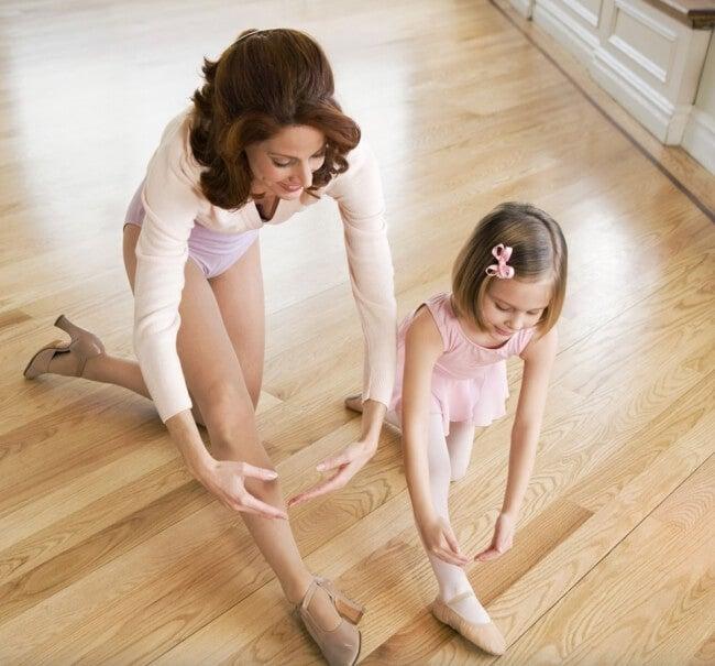 3545-4-madre-que-baila-hija-bailarina