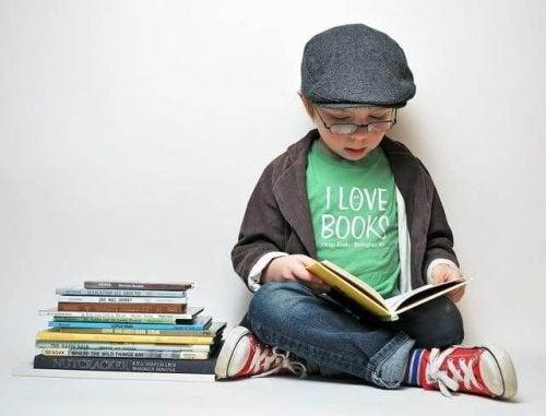 8 cuentos infantiles para educar en valores a tus hijos