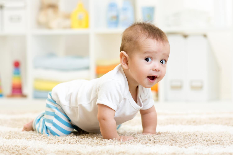 70ff548c9f1fd329244901546b03f3f3a06a38e5_baby-crawling