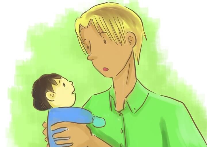 728px-introduce-a-child-to-a-new-boyfriend-step-2-version-2