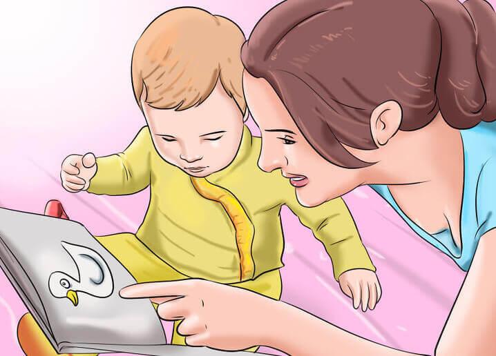 ¿Cómo fomentar la autonomía de tu hijo?