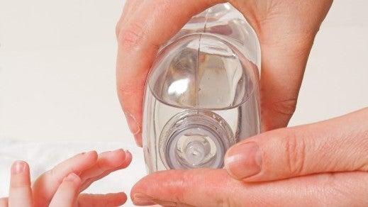 aceite-para-bebes-e1304385723676
