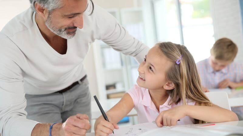pedagogia-waldorf-educacion-infantil-crianza-apego_1