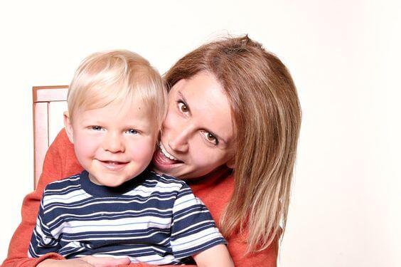 ¿Qué pasa con los niños mimados cuando se convierten en adultos?