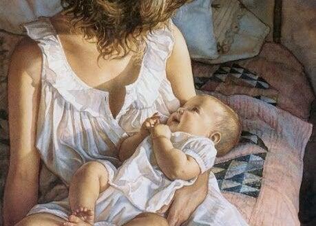 bebe-sonrisa
