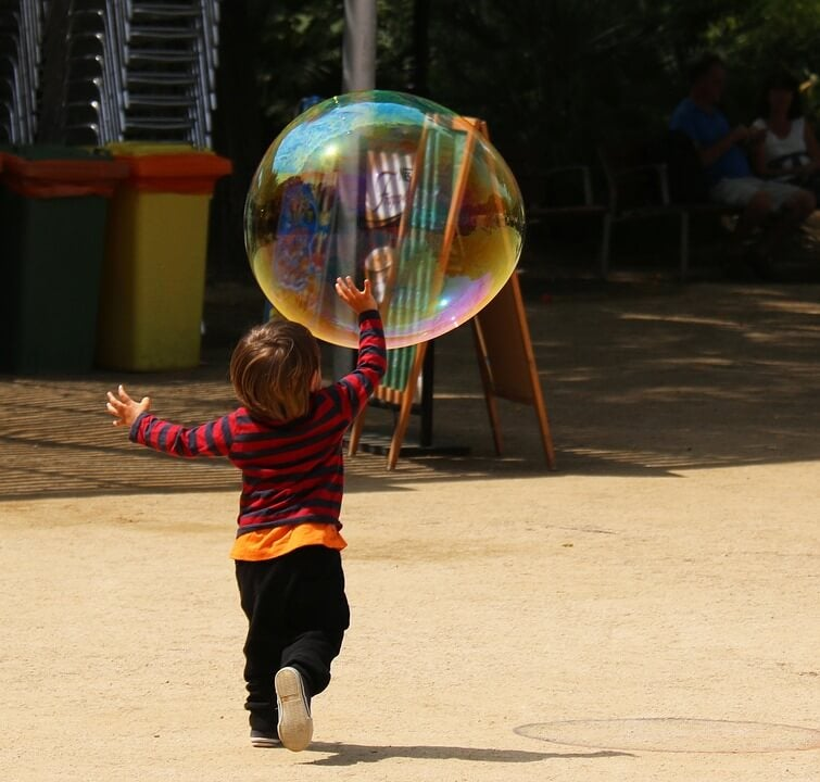 child-play-1761932_960_720