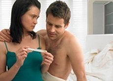 embarazo-estres-fertilidad-599ms022811