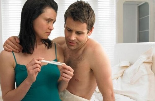 Estrés oxidativo: cómo afecta tu fertilidad