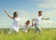 familia_feliz_0-600x451