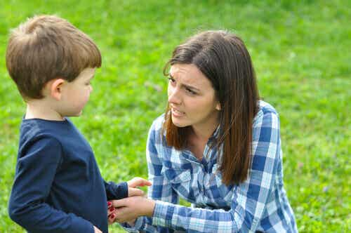 Manejo asertivo de los conflictos: estrategias