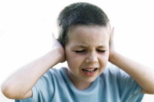 ¡Quiero que mi hijo me escuche! ¿Cómo lograrlo?
