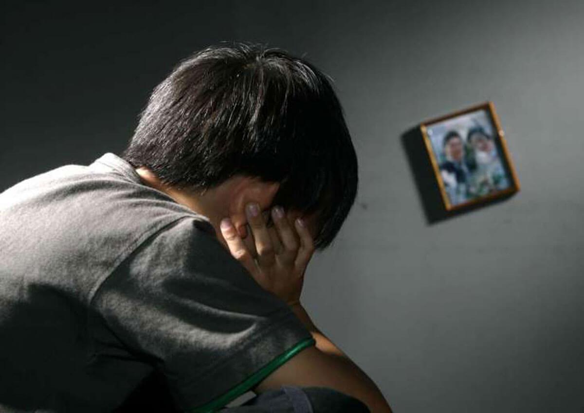 Cómo educar a los hijos si tu pareja no se involucra