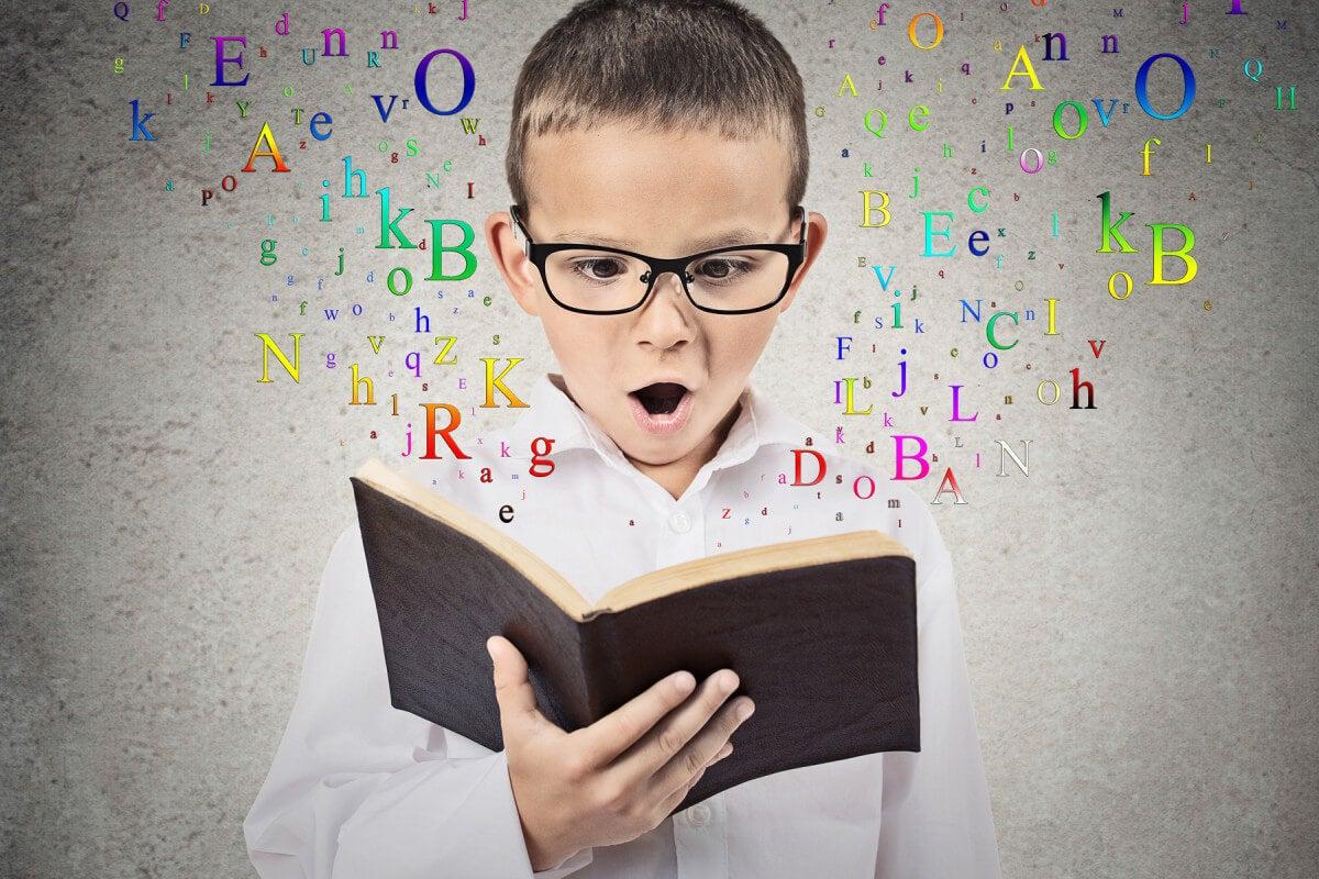 6 claves para animar a tus hijos a leer