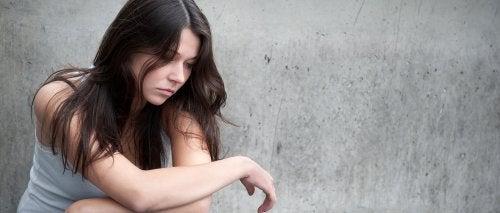 Hay muchos mitos y conceptos erróneos sobre el endometrio y sus enfermedades.