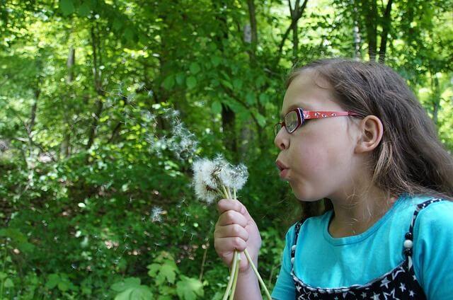 6 consejos para elegir las gafas perfectas para tu hijo