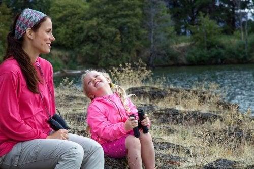 La influencia de las expectativas en los niños. Profecía autocumplida