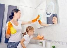 tareas del hogar 3
