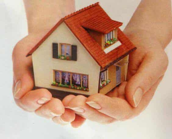 ¿Cómo saber si mi hogar está contaminado?