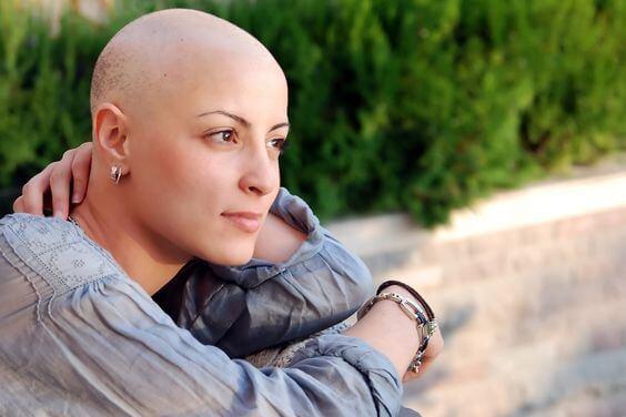 La maternidad después del cáncer de ovarios