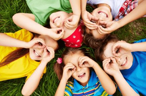 ¿Hiperactividad en niños o la pasividad de los padres del siglo XXI?