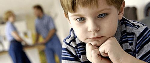¿Se puede predecir el desarrollo de autismo en los niños?