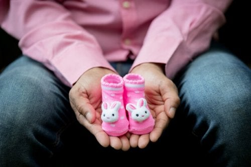 Los tóxicos en el ambiente pueden afectar la fertilidad