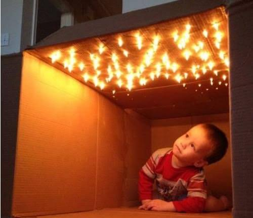 7 ideas para divertirte con tus hijos