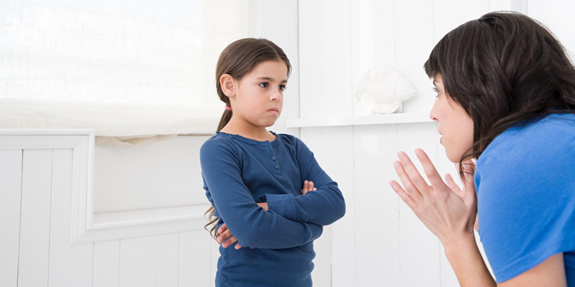 Los sermones a los niños, ¿funcionan?