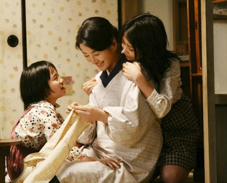 ¿Por qué en Japón los niños obedecen tanto a sus padres?