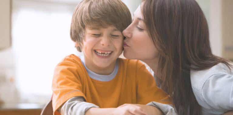 La importancia de los sobrinos para los tíos y tías
