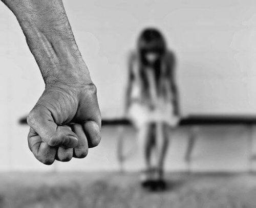 5 enseñanzas para que tus hijos eviten el abuso infantil