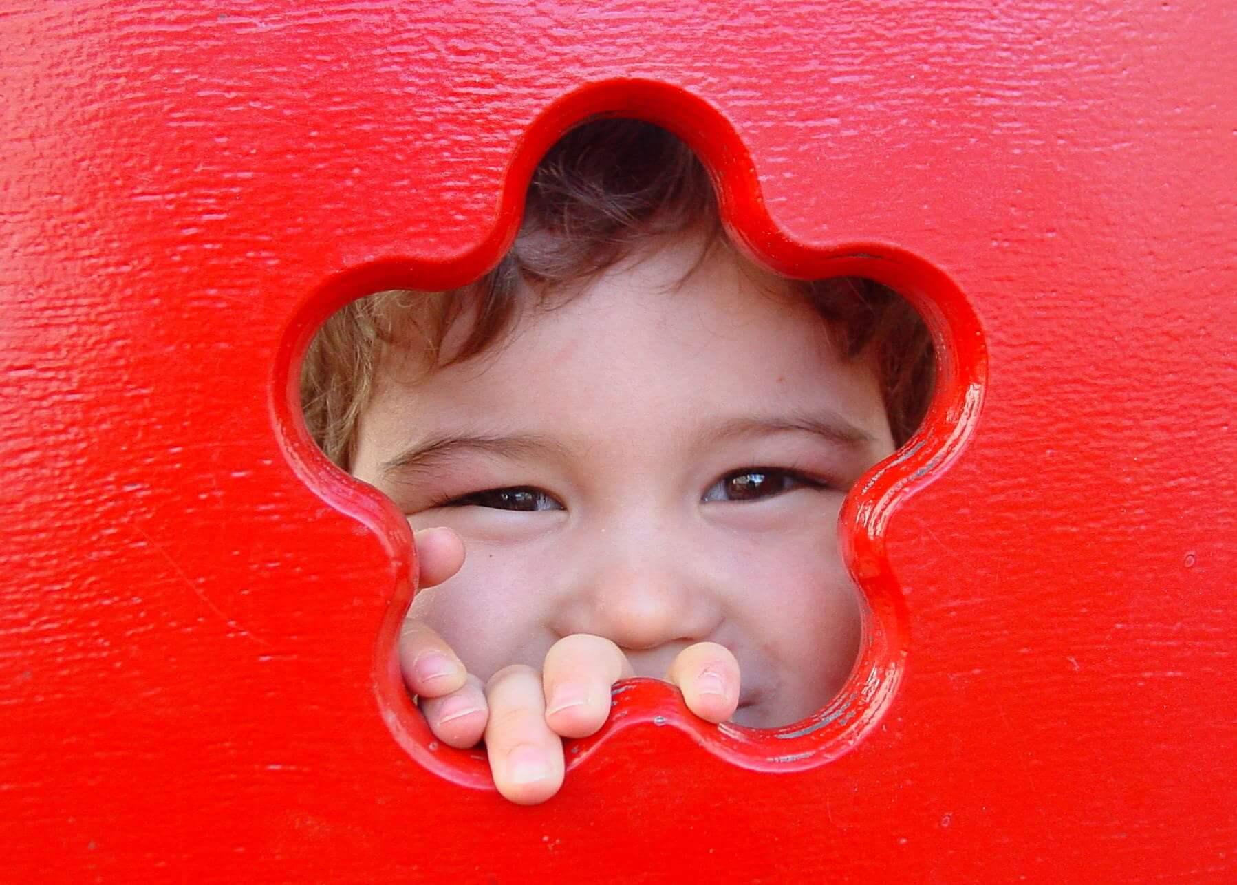 Cómo conseguir que el aprendizaje sea divertido para un niño