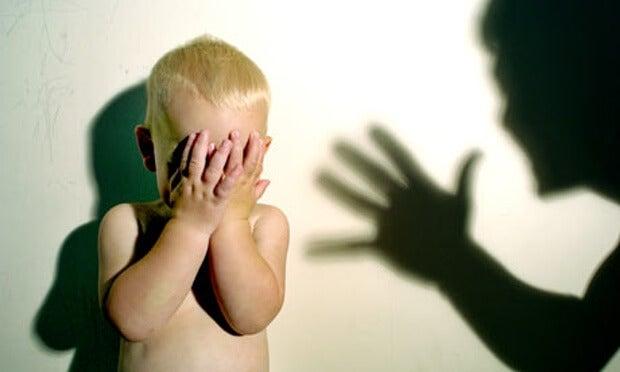 5 claves para padres impacientes