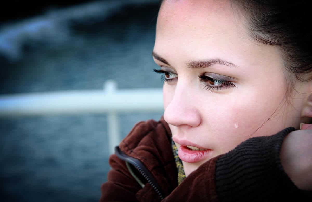 7 cosas que no debes decir a alguien que ha sufrido un aborto involuntario