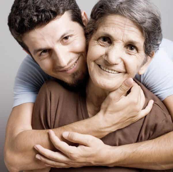 Razones para honrar a las madres cada día de tu vida