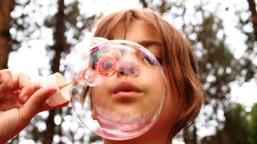 5 tips para que tu hijo aprenda a jugar solo