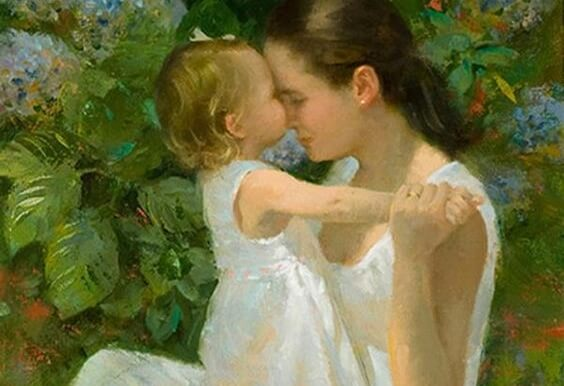 maman-et-fille