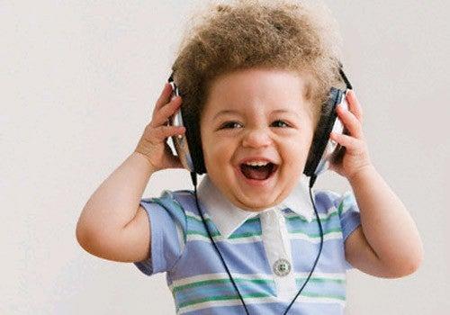 la-musicotherapie