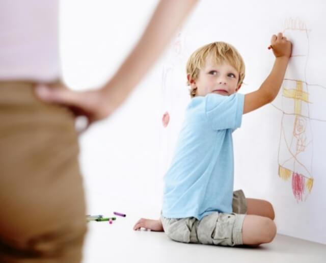 5 tips para que nuestro hijo sea más obediente