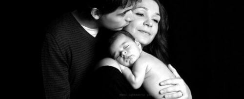 Lista de preparación para la crianza