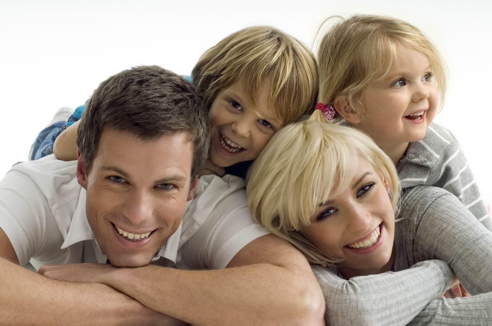 padres especiales 3
