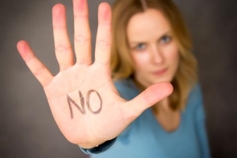 decir no a tus hijos 2