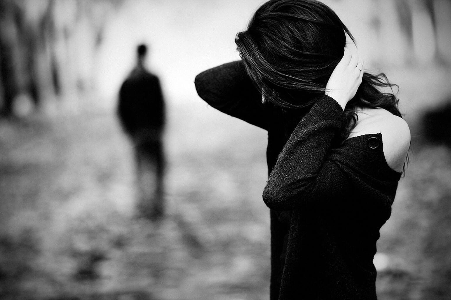 Motivos más comunes de la ruptura de pareja tras tener hijos