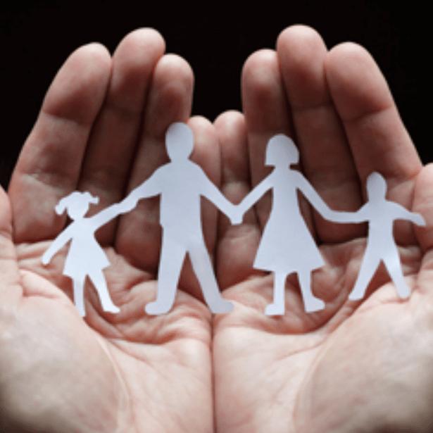 equilibrio familia trabajo 2